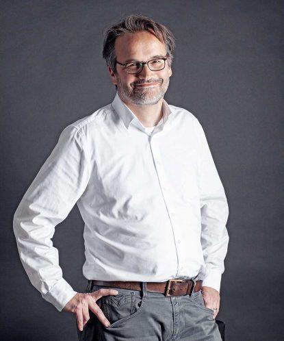 Phillip Romeiser